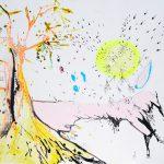 landscape-making-life-art-l_ny-1024x711