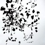 shaman-series-no-4-770x1024