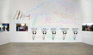 112-tuning-inn-gallery-1024x612